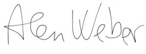Alen-Weber-My-Golf-Academy-Deutschland