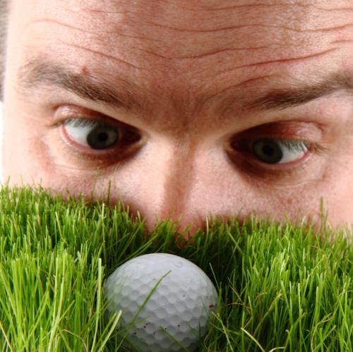 Mentaltraining-für-Golfspieler-golfclub-spessart