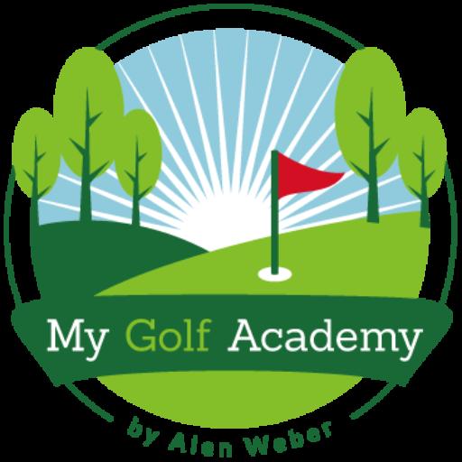 Golf-Club Spessart