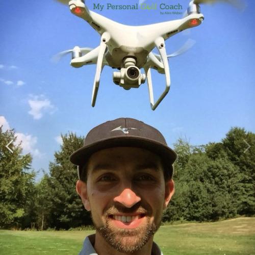 My-Personal-Golf-Coach-Alen-Weber-Online-Golftrainingsplattform