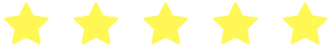 Golfbewertung-5-sternebewertung-alen-weber