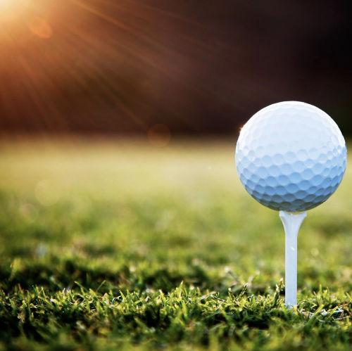 Trainingsphilosophie-my-golf-academy-alen-weber-frankfurt