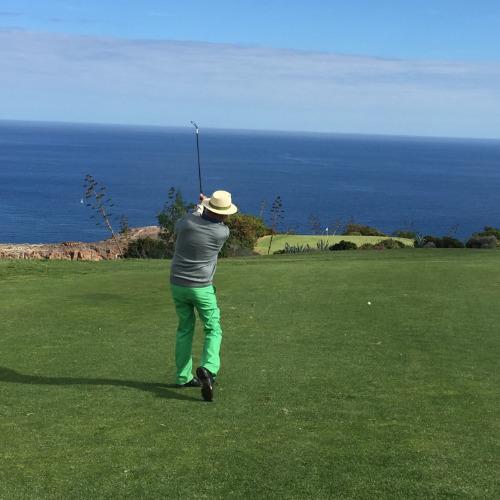 Traumgolfreisen-golfreisen-weltweit-my-golf-academy-alen-weber