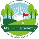 cropped-My-Golf-Academy-auf-dem-Golf-Club-Spessart.jpg