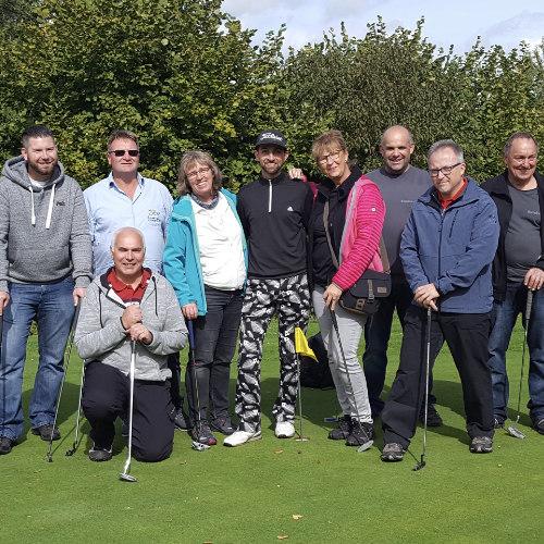 Golf-Schnupperkurs-Betreibsausflug-golf-incentive-Mitarbeiter-veranstaltung-my-golf-academy-golfclub-spessart-gelnhausen-teamevent-golfveranstaltung