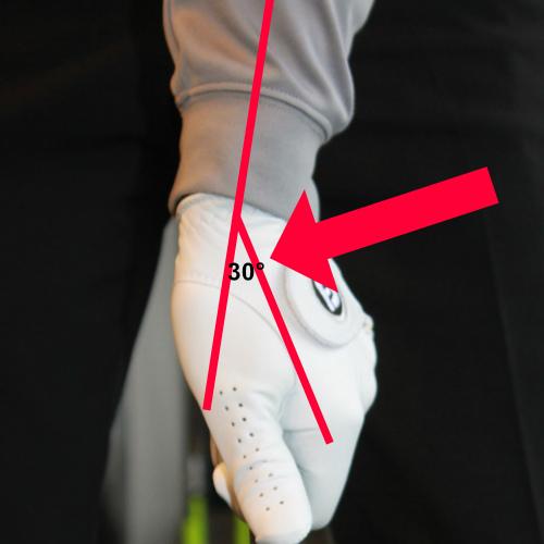 Golfgriff-golf-griff-golf-golf lernen-my-golf-mini-golf-my-personal-golf-coach-my-golf-academy-swing-golf-richtiger-golf-griff