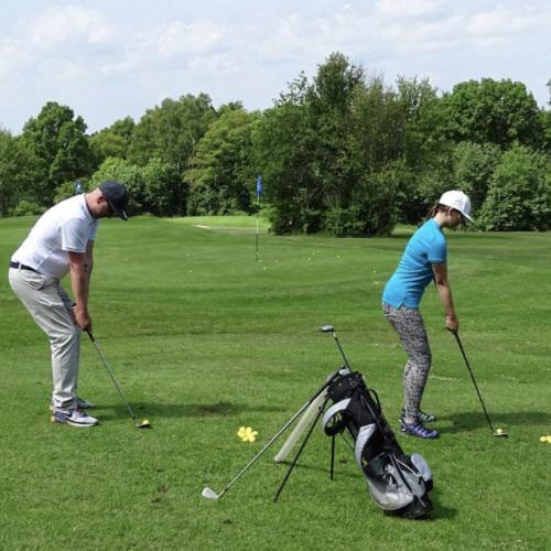 Golfkurse-my-golf-academy-spessart-golfkurse-golfunterricht-golf-lernen-im-golfclub-spessart-platzreifekurse-golf-führerschein-kostenloser-regelkurs