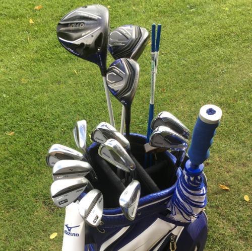 Golfschläger-Ausrüstung-Fitting-golffitting-golfschläger-anpassen-golfsport-leihschläger-golfschläger-gebraucht-golfclub-spessart