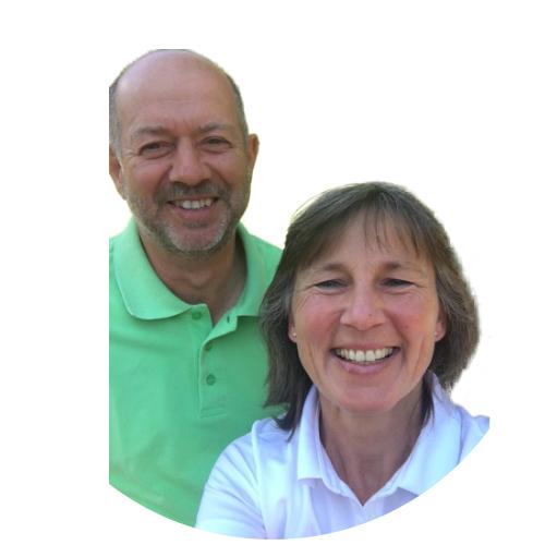 Heiner-villing-irene-villing-physiotherapie-golf-physio-coach-dgv-gesund-golfen-schmerzfrei-golfen-physiotherapie-gelnhausen-bad-soden-salmünster-wächtersbach