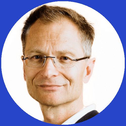 Holger-Herwegen-golf-medicus-golfmedicus-golfarzt-sportmediziner-sportmedizin-sportmedizin-in-der-nähe