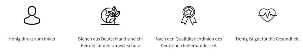 Imkerei-webers-honigtopf-über-uns-gelnhausen-haitz