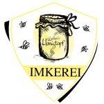 Logo-Imkerei-Webers-Hongtopf-alsberg-golfclub-spessart-bad-orb-schlüchtern-gelnhausen-bad-soden-salmünster