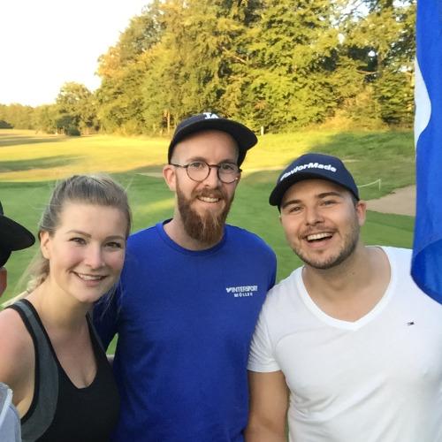 Platzreifekurs-my-golf-academy-golf-lernen-golf-spielen