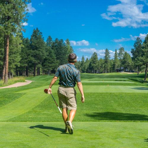 Platztraining-golf-golfplatz-golfshop-golfbag-chervo-garmin-titleist-sonne