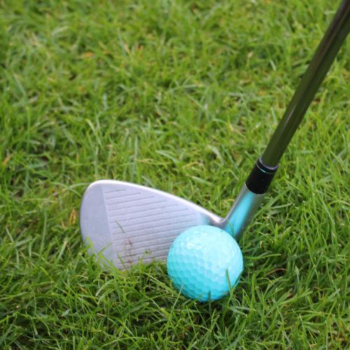 Socket-Golffehlschläge-slice-hook-fett-toppen-golf-fail