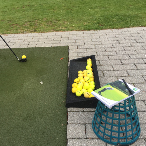 Trainingsbuch-golf-lernbuch-golflernbuch-golftechnik-golfbücher-golf-technik-golf-buch-pitchen-golf-technik-training-buch-my-golf-academy-beste-golfbücher