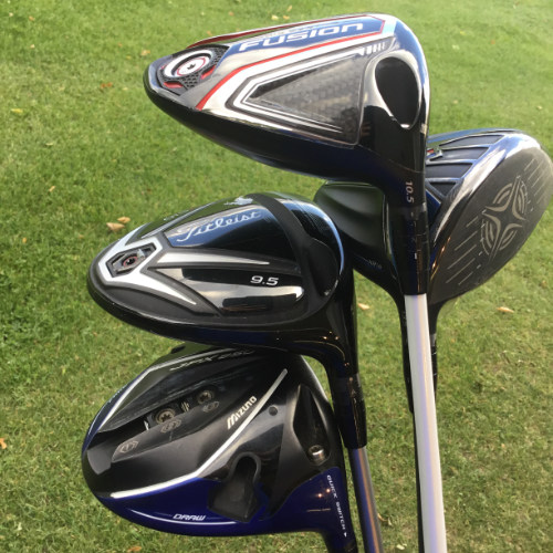 golfschläger-test-pressfitting-golfschläger-test-2020-golfschläger-selber-testen-golffitting-fitting-buchen-die-besten-golfschläger-fairwayholz-test-driver-test-golf-eisensatz-gebraucht