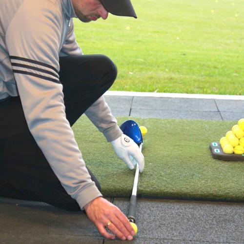 Besser Golf spielen