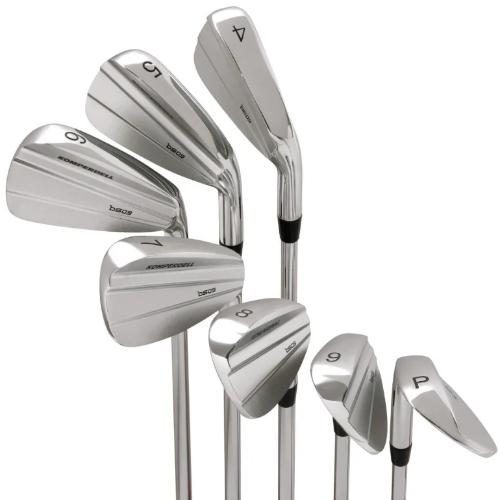 Golfschläger-eisen- golfschläger-golfschläger-beratung-golfschläger-gebraucht-golfschläger-kaufen-golfschläger-test-golfschläger-set-golf-online-shop-gebrauchte-golfschläger