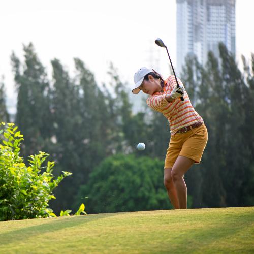 golfkurs-golfspiel-verbessern-platzreife-golf-kosten-platzreifekurs-golf-golf-lernen-im-urlaub-golfclub-spessart-alen-weber-golf-anfängerkurs-golf-einsteigerkurs-golfkurs-für-anfänger