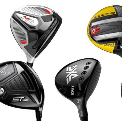 holzgolfschläger-golfschläger-set-herren-schägerhaube-golf-golfschläger-test-2020-cobra-golfschläger-eisensatz-golf-my-golf-academy-golfset-gebraucht-ping-eisensatz