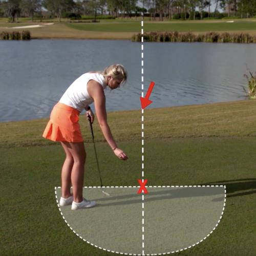 Golfregelkurs-golfregeln-lernen-golfkurs-my-golf-academy-golfregeln-lernen-platzreife-golfregeln-golftheorie-platzreifeprüfung-golf-theorieprüfung