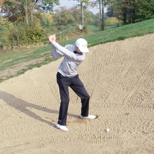 Golf anfängerturnier-Frischlingsturnier-golfclub-spessart