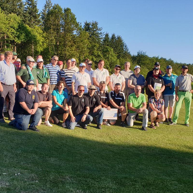 Golfclub Spessart – Preis der Vereine-my-golf-academy-Vereinsturnier-golfclub-spessart