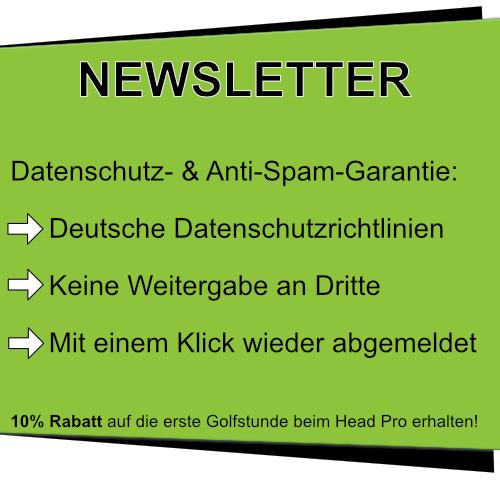 Academy-Newsletter-10-Rabatt-auf-die-erste-golfstunde-beim-head-pro-alen-weber