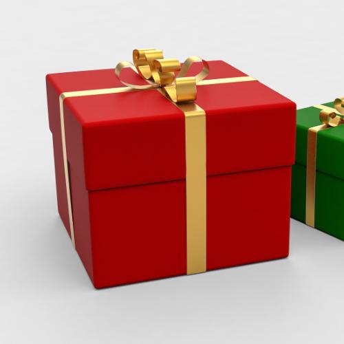 Gutschein-Service-golf-geschenke-golf-schenken-golf-present-golfgutschein-kaufen-my-golf-academy-alen-weber-golfunterricht-schenken