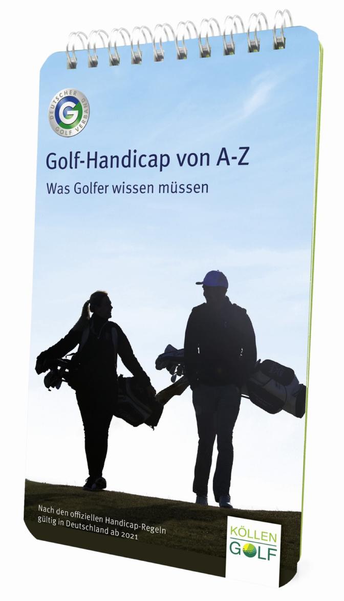 Golf-Handicap-system-neu