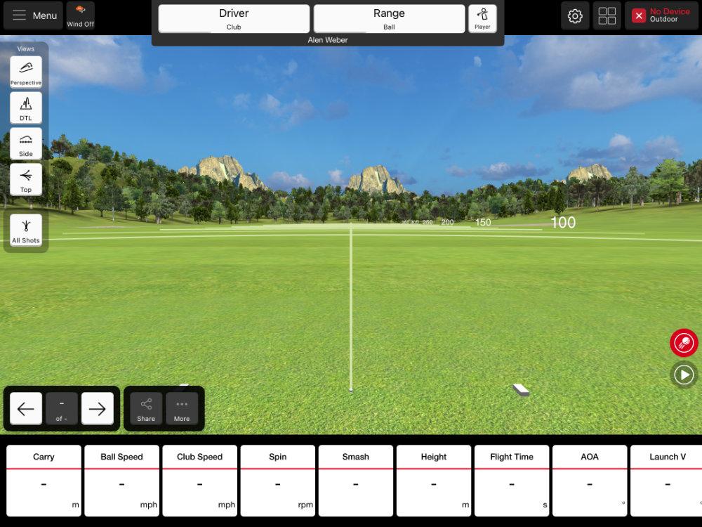 Range-Modus-Wintergolftraining-Indoor-Golf
